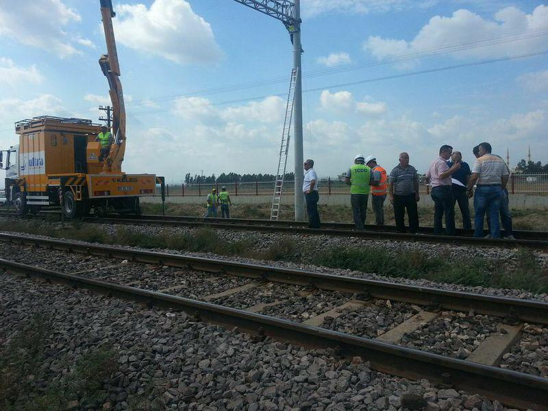 demir yolu portalı (7)